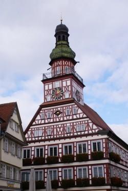 rathauskirchh07